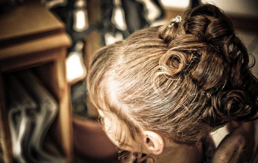 ✁ Haircut - Bandeau 5