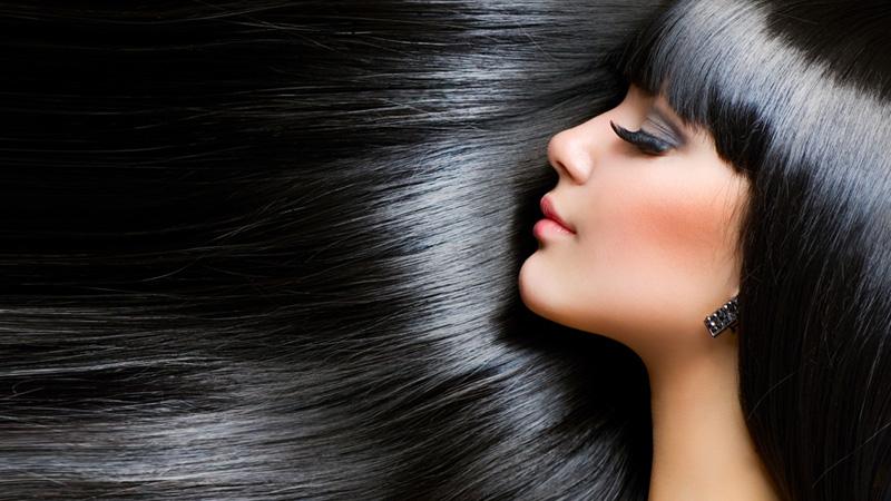 ✁ Haircut - Bandeau 1