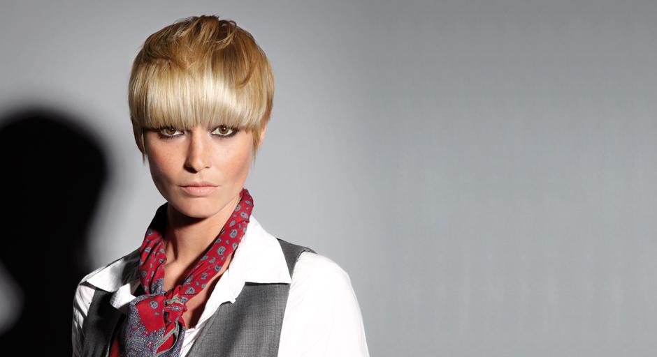 ✁ Haircut - Bandeau 2