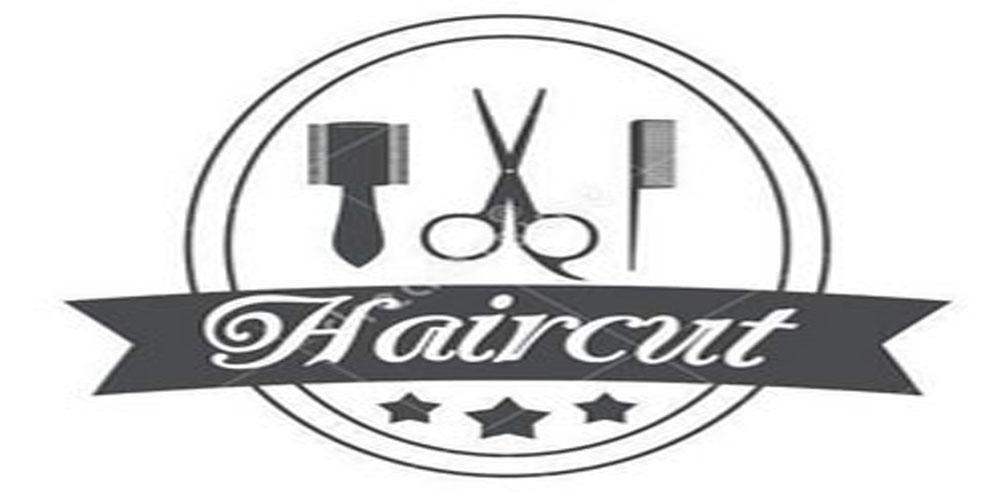 ✁ Haircut