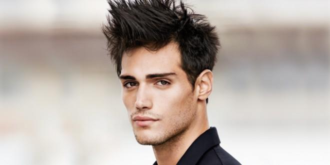 ✁ Haircut - Bandeau 4